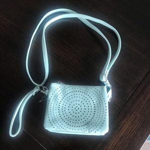 Maurices crossbody